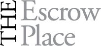THE Escrow Place